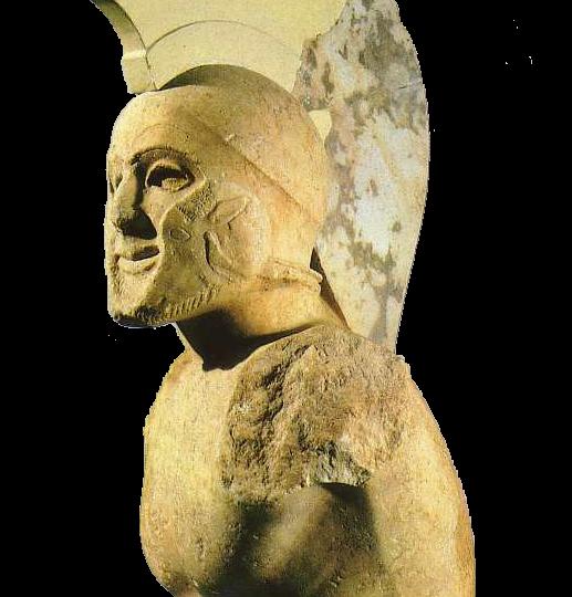 Helmed_Hoplite_Sparta_2