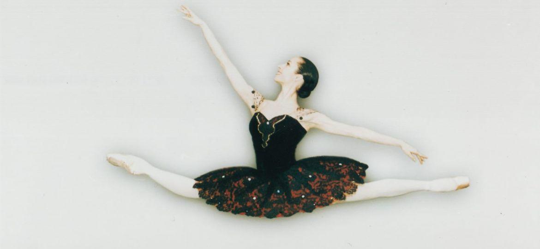 Gloria danza 1