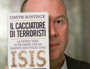 Dimitri Bontinck