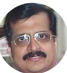 Varma TSK - Automotive Ambassador (India)